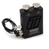 TurboSmart Dual Stage Boost Controller V3