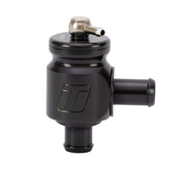 TurboSmart Kompact Plumb Back-34mm