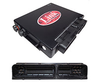 LINK ECU AUDI VW 1.8LTR e-throttle TT+