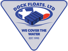 Dock Floats LTD