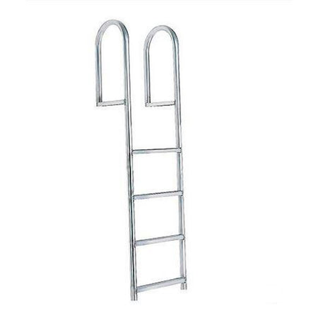 4-Step Straight Ladder [4STRLAD]