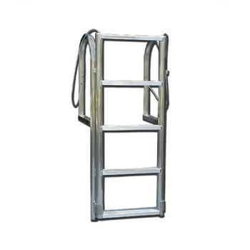 5-Step Lift Ladder [5LFTLAD]