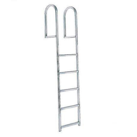 5-Step Straight Ladder [5STRLAD]