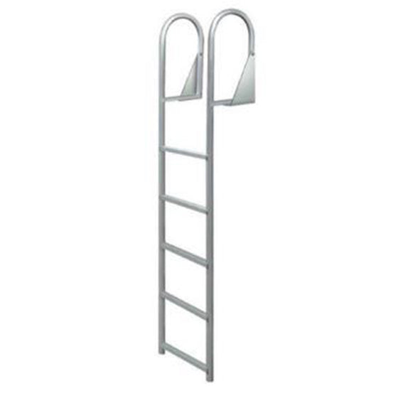 5-Step Swing Ladder [5SWING]