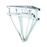 Winch Stand Fair Lead