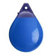 "27"" Tuff End Ball Buoy"