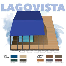 The Lago Vista