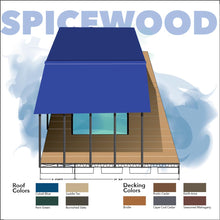 The Spicewood Kit
