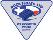 Dock Floats Gift Card