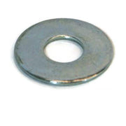 "2""idX4""od flat washer"