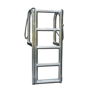 7-Step Lift Ladder [7LFTLAD]