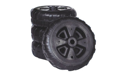 Molded Dock Tire [TIRE]