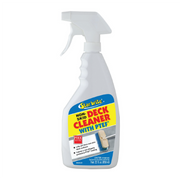 Star Brite Non Skid Deck Cleaner