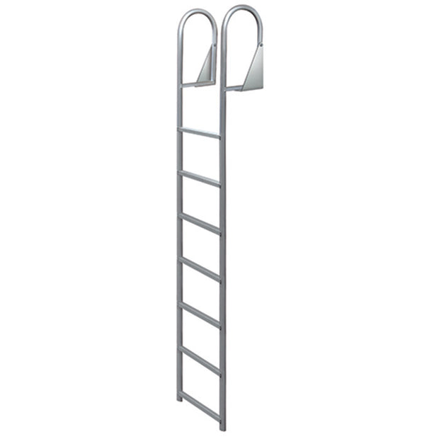 7-Step Swing Ladder [7SWING]