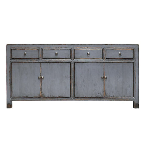 Norfolk Buffet Sideboard
