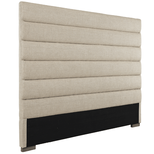 Artwood Winchester Linen Headboard