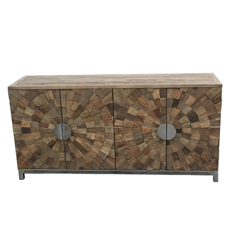 Seattle Sideboard
