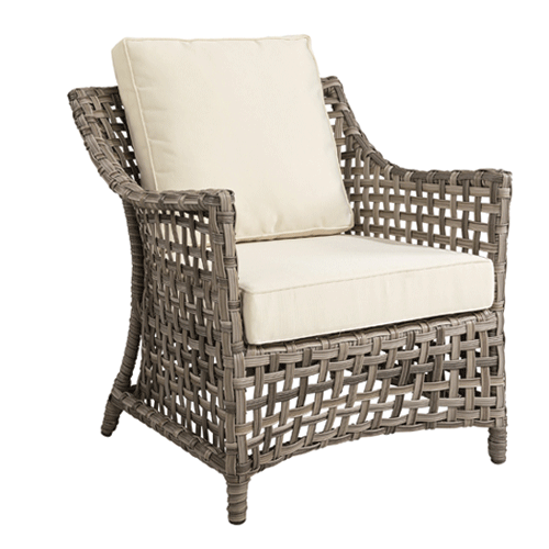 Artwood Malaga Outdoor Armchair