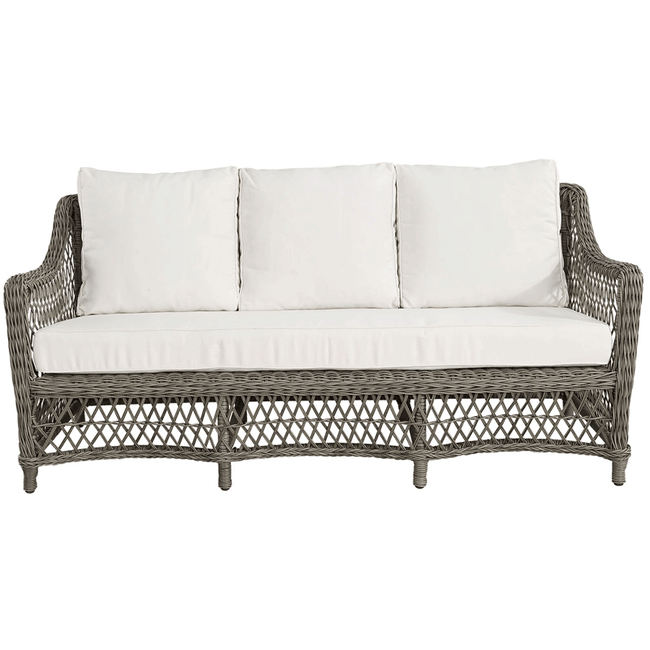 Artwood Marbella Outdoor Sofa