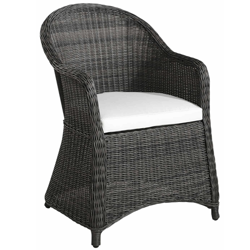 Artwood Orlando Outdoor Dining Armchair