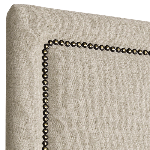 Artwood Oxford Linen Headboard