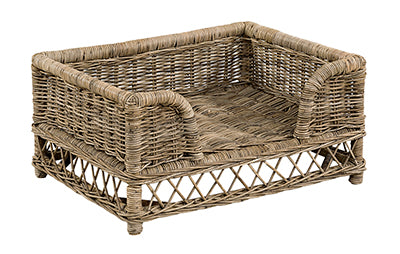 Artwood Brussel Pet Basket