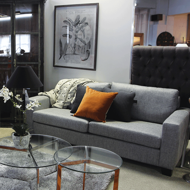 Lounge Suites And Sofas Tauranga Greenslades Furniture