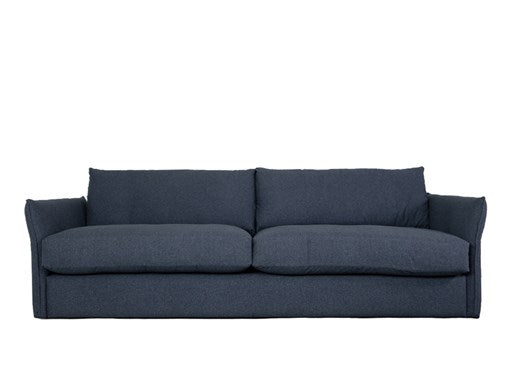 Candi Sofa - NZ Made