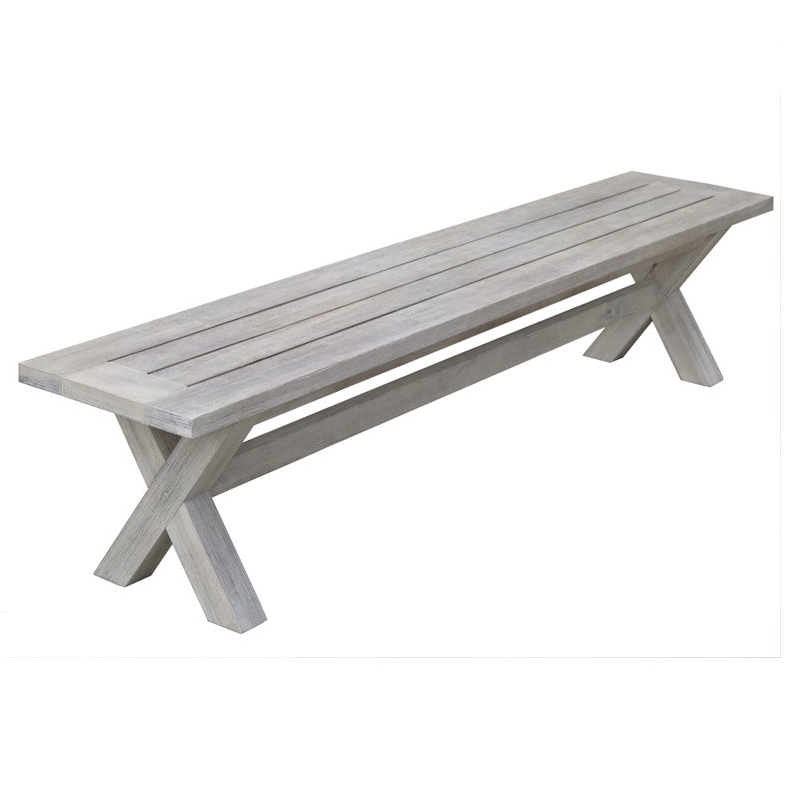 Costa Outdoor Bench Seat