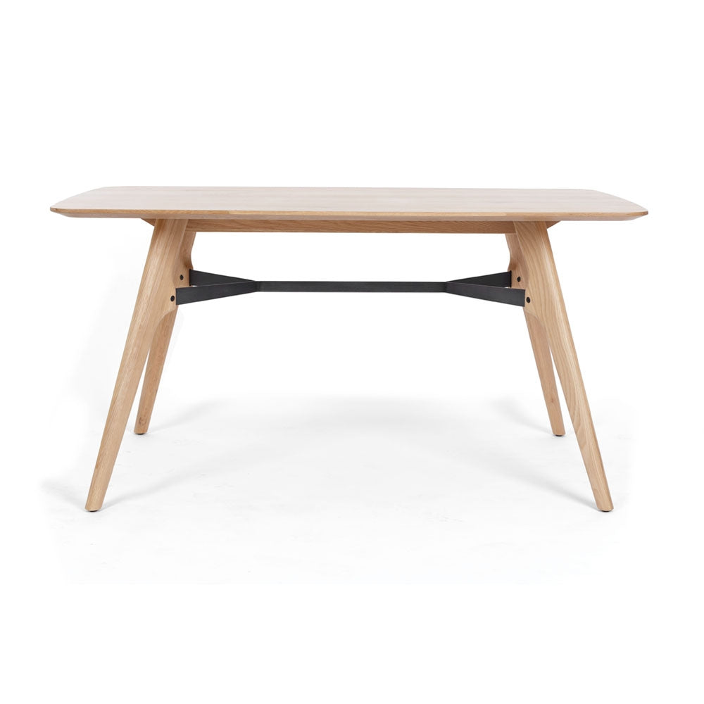 Float Dining Table - 1500
