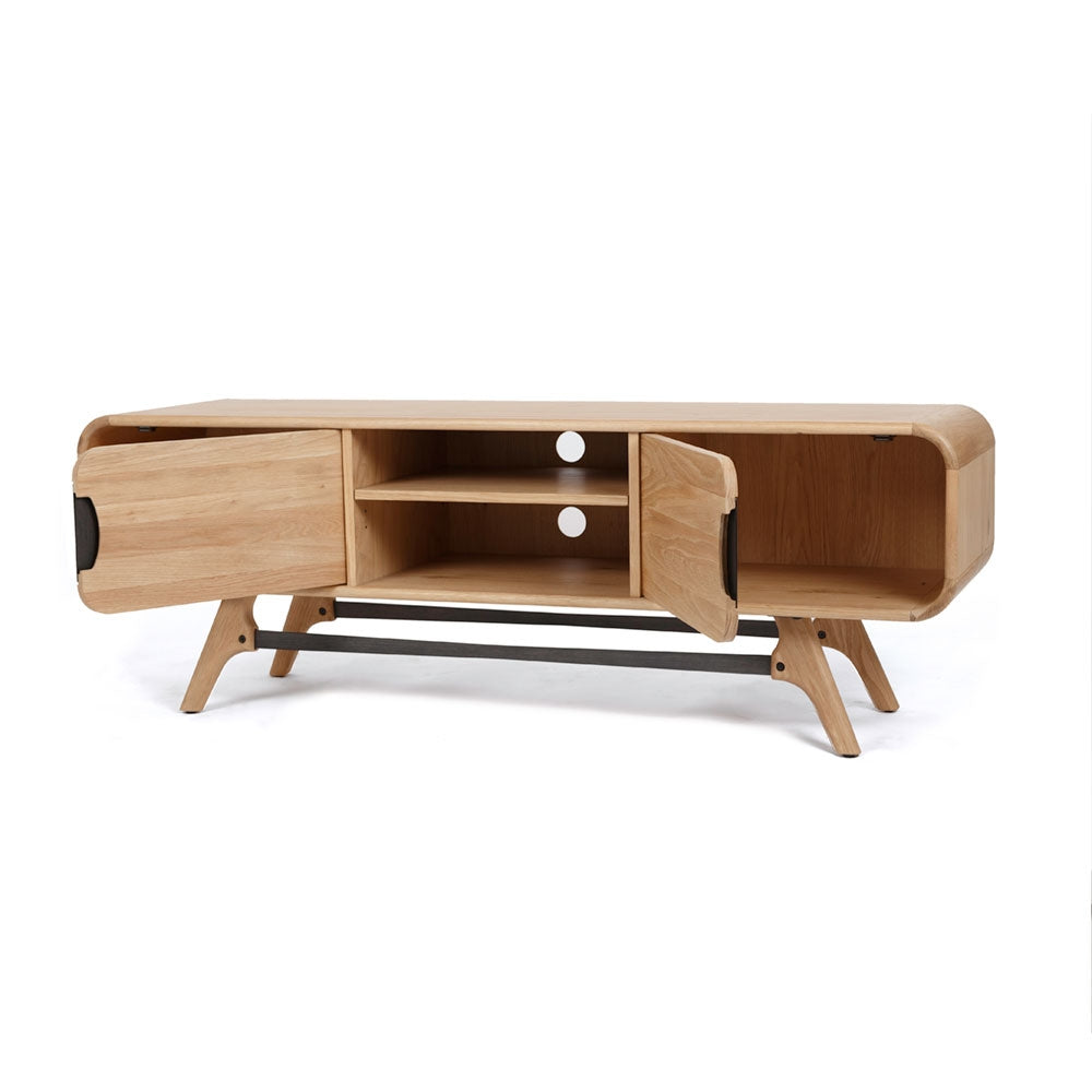 Float TV Cabinet / Entertainment Unit