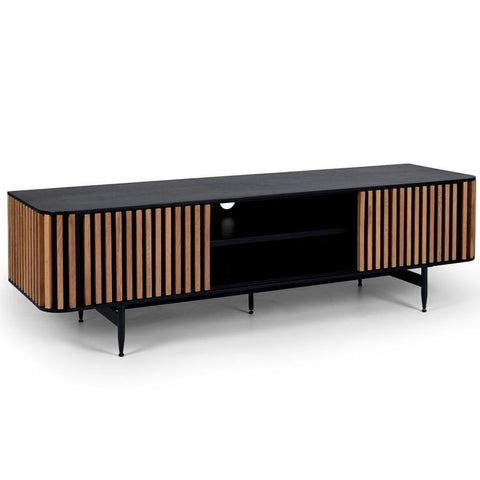 Portland Entertainment TV Unit - 1600W