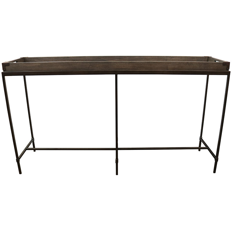 Motat Console Table
