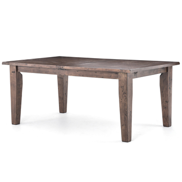 Farmhouse Dining Table - 2900