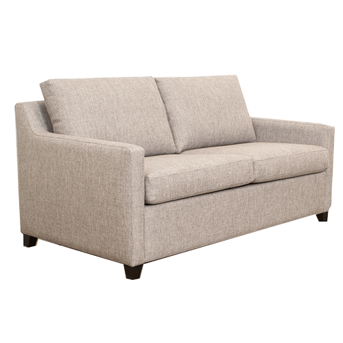 Nikita Sofa Bed - NZ Made