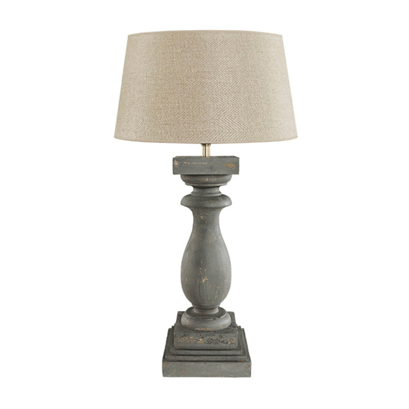 Artwood Normandie Lamp