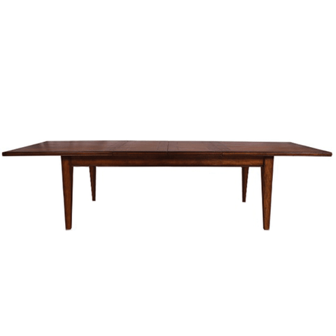 Detroit Dining Table 2000