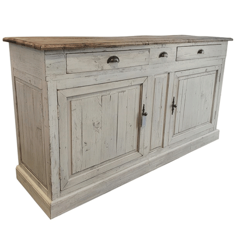 Barrett Barn Sliding Doors Sideboard