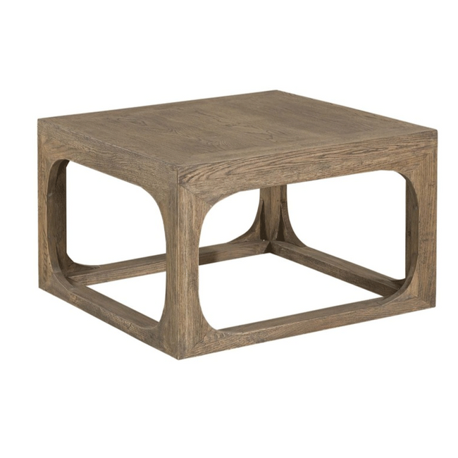 Side Tables And Accent Tables Tauranga Greenslades Furniture