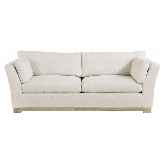 Artwood Soho 3 Seater Sofa