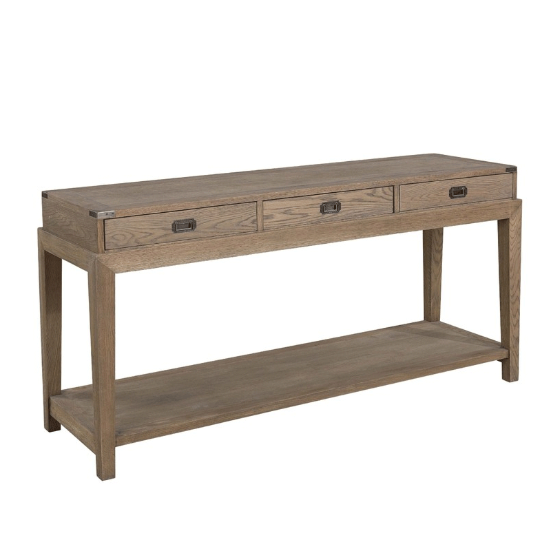 Artwood Vermont Console Table