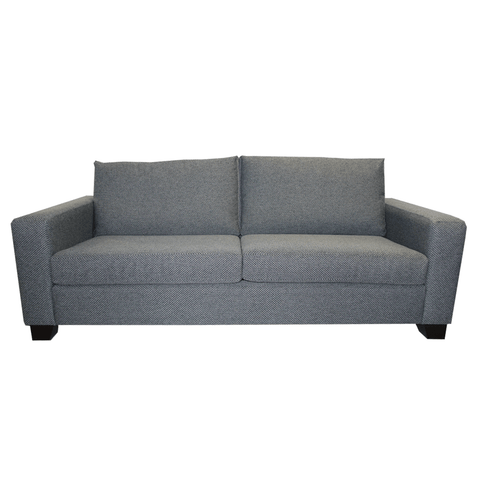Jamie 2.5 + 2.5 Seater Lounge Suite - NZ Made