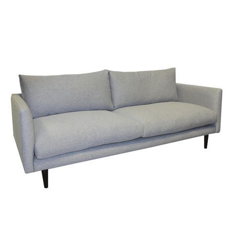 Duke Lounge Suite - NZ Made - Range of Sizes