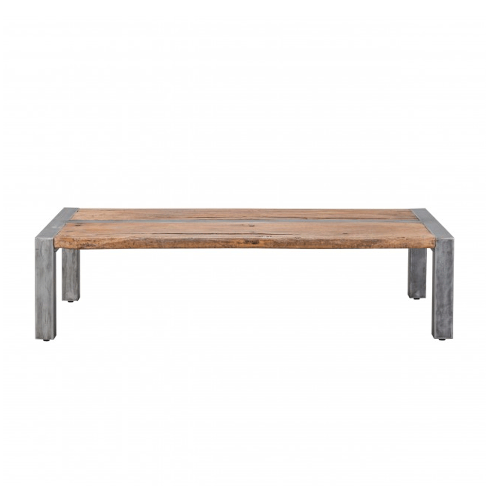 Halo Foundry Coffee Table - 1760