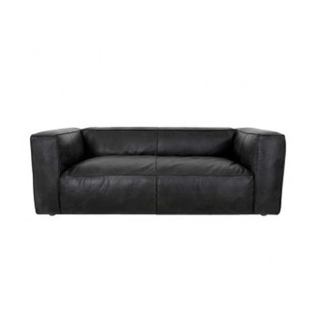 halo tribeca 2 seater sofa