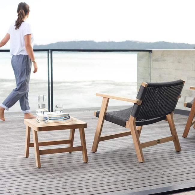 Stupendous Outdoor Furniture Tauranga Bay Of Plenty Greenslades Furniture Home Interior And Landscaping Ologienasavecom