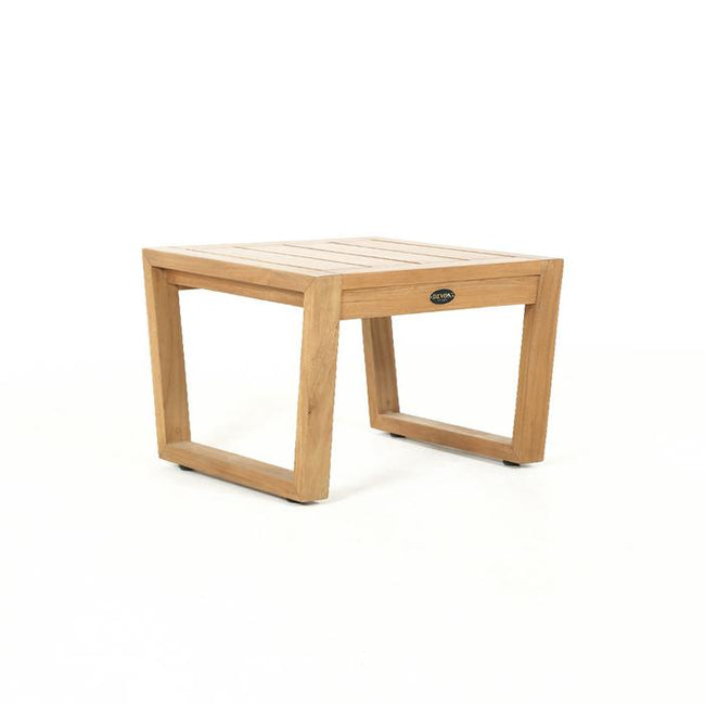 Devon Kisbee Outdoor Side Table