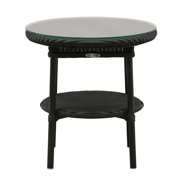 Vincent Sheppard Avignon Table Black