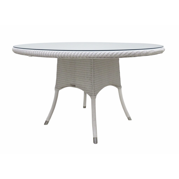 Vincent Sheppard Nimes Outdoor Dining Table 130cm