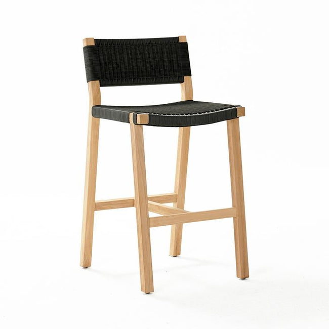 Devon Marsden Outdoor Bar Stool